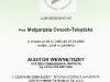 certyfikat_audytora_wewnetrznego_1