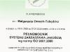 certyfikat_pelnomocnika_zarzadzania_jakoscia_1