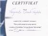 certyfikat_szkolenie_z_funduszy_ue_2005_1