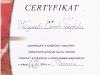 certyfikat_szkolenie_z_funduszy_ue_2005_zporr_1