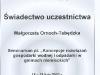 iwub_pl