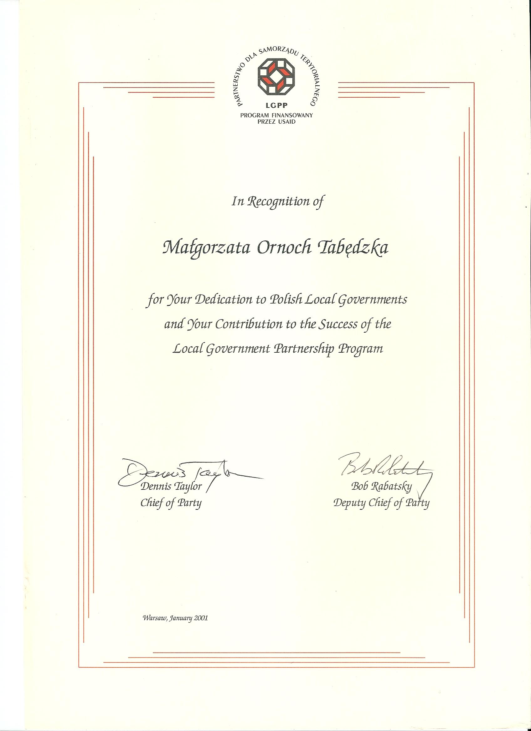 LGPP_Certificate