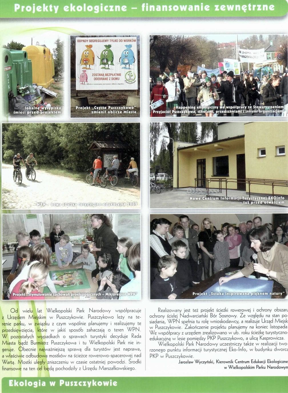 9_projekty ekologiczne1