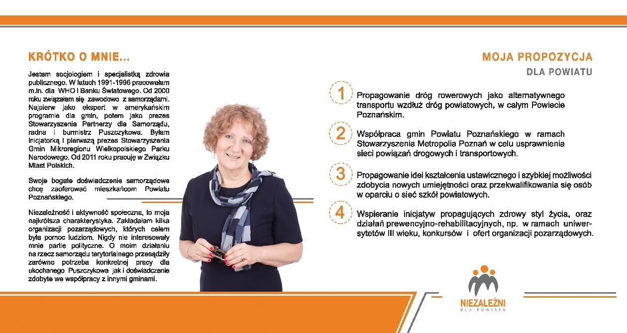 małgorzata_ornoch_tabedzka-ulotka2